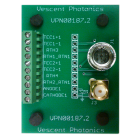D2-007  Current and Temperature Control Breakout Board