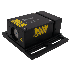 D2-100-DBR Distributed Bragg Reflector Lasers