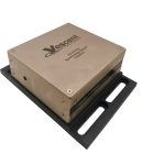 D2-210 Saturated Absorption Spectroscopy Module