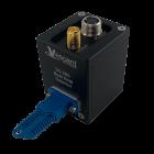 D2-260 Beat Note Detector