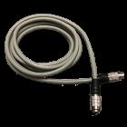 TEC Control Cable