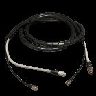Bundled Current & TEC Control Cables