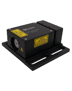 D2-100-DBR Distributed Bragg Reflector Lasers