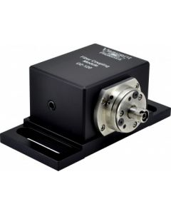 D2-120 Fiber-Coupling Port