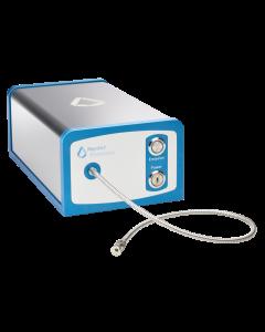 Menhir-1550 Gigahertz Repetition Rate Femtosecond Laser