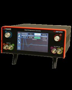 SLICE-QTC Four-channel Temperature Controller