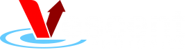 Vescent logo